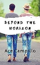 Best the horizon gay Reviews