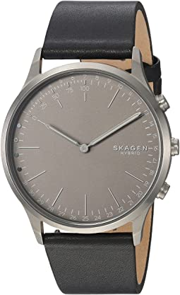 Skagen - Jorn Connected Hybrid Smartwatch - SKT1203