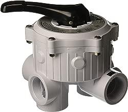 Best hayward sp-710 vari-flo multiport valve Reviews