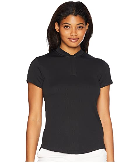 a07945f7 Nike Golf Dry Polo Short Sleeve Blade at 6pm