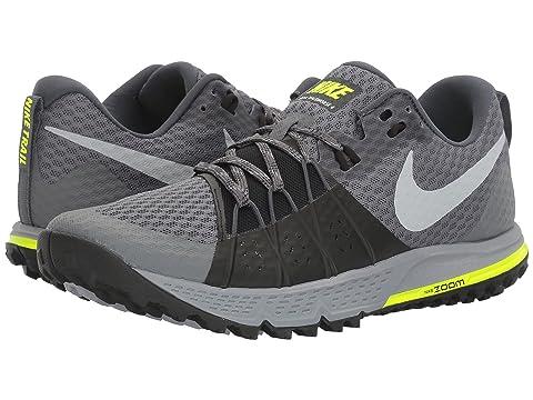 Nike Air Zoom Wildhorse 4 at 6pm 85994ec39