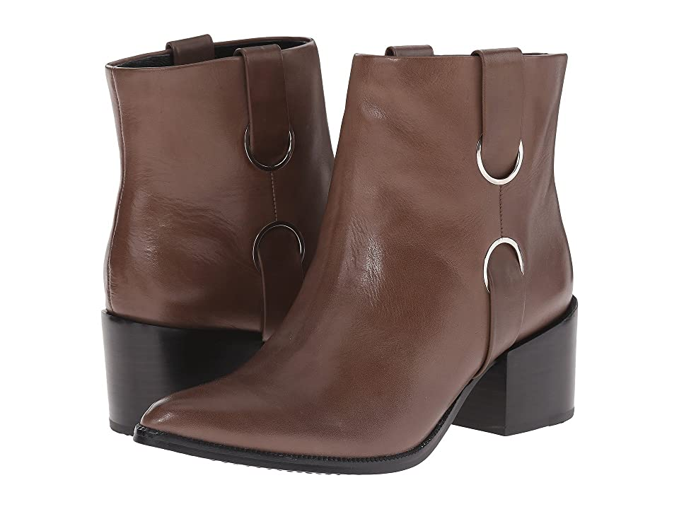 Rachel Zoe Pearce (Smog Calf) Women