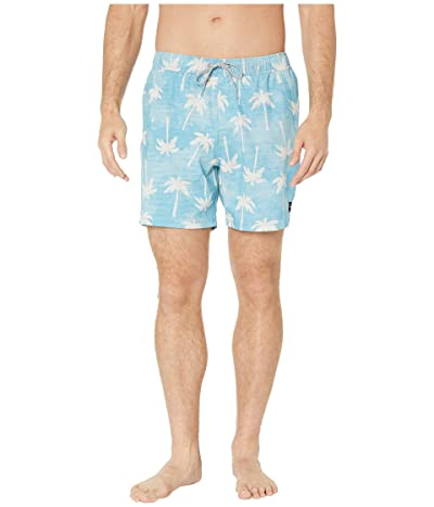 Rip Curl Noisey Volley (Blue) Men