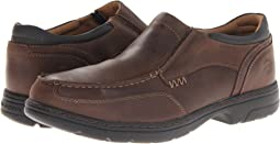 Branston ESD Safety Toe Slip On