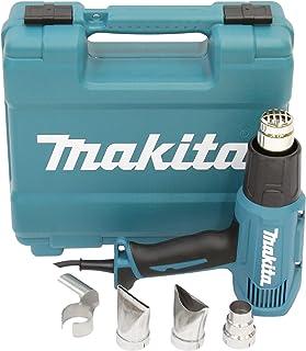 Makita HG5030K/2 240V Heat Gun Supplied in a Carry Case