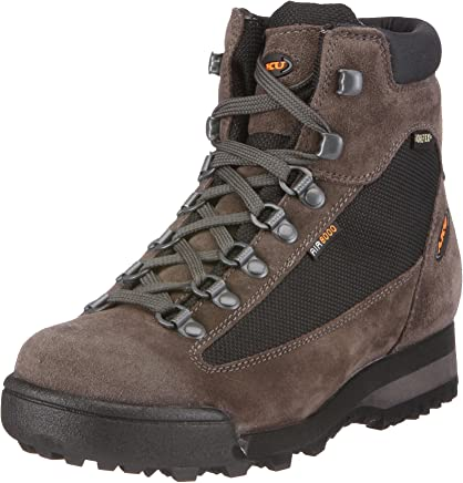 AKU 885.4 Slope GTX, Unisex - Adult Boots