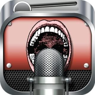 Free Talk Radio