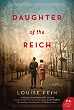 Daughter of the Reich: A Novel
