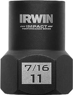Pack of 25 Pack of 25 Insert Bit Impact T20-Tr x 1 Irwin Tools 1838534 Accessories Insert Bit Impact T20-Tr x 1