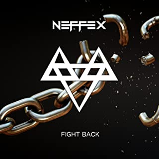 Fight Back [Explicit]