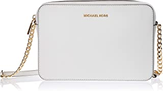 Michael Kors Crossbody for Women- White