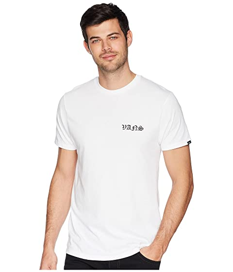 Vans T Space T T Shirt Shirt Vans Space Vans Shirt WG WG Space WG qnpz6SUxwF