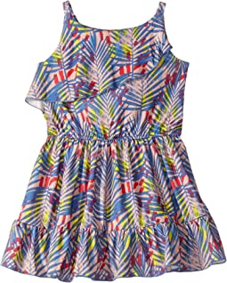 275f6900732 Girls Red Dresses + FREE SHIPPING