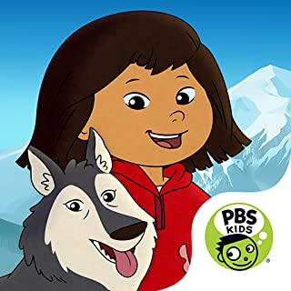Molly of Denali: Learn about Nature and Community