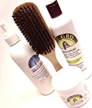 Nugro Mens Hair Growth & Maintenance System