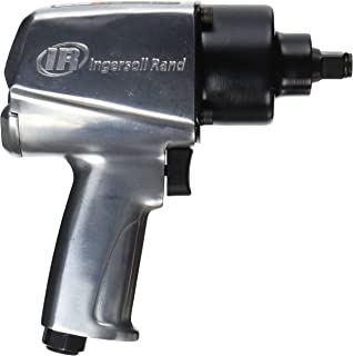 Ingersoll Rand 236 1/2-Inch Air Impact Wrench