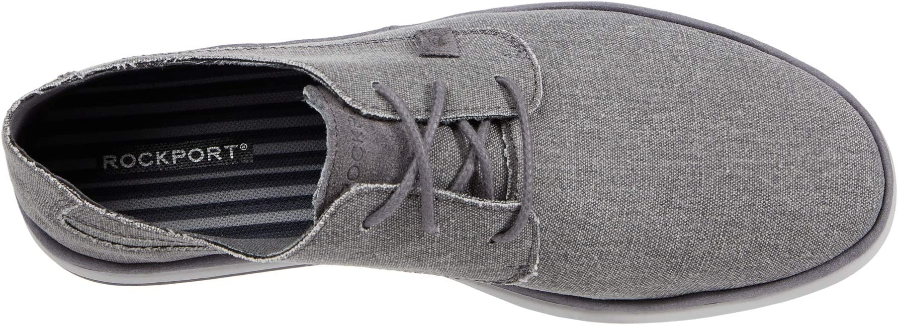Rockport Austyn Plain Toe | Men's shoes | 2020 Newest