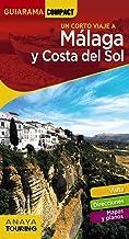 Málaga y Costa del Sol (GUIARAMA COMPACT - España
