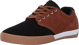 Etnies Mens Men's Jameson XT Skate Shoe