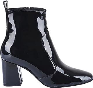 Sol Sana Women's Cecile Boots