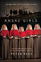 anzac stories of bravery
