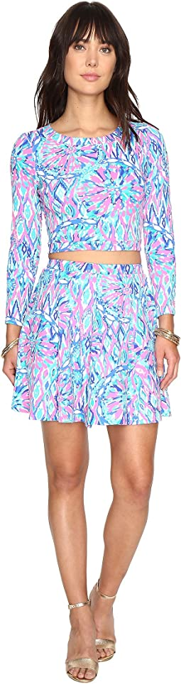 Lilly Pulitzer - Carlita Set