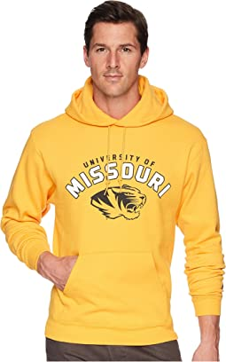 Champion College - Missouri Tigers Eco® Powerblend® Hoodie 2