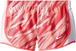 Nike Kids - Dry Tempo Print Running Short (Little Kids/Big Kids)