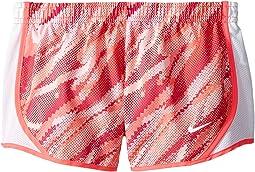 Nike Kids - Dry Tempo Print Running Short (Little Kids/Big Kids)