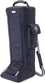Women's Ariat Team Tall Boot Bag