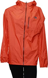 Best the north face flight series fuse jacket Reviews