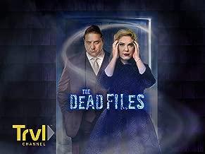 The Dead Files, Vol. 15