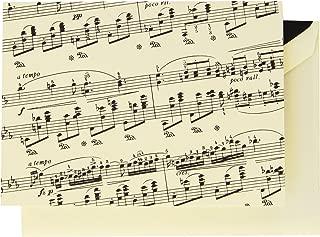 Best music notes sheet music Reviews