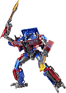 Best takara transformers age of extinction Reviews