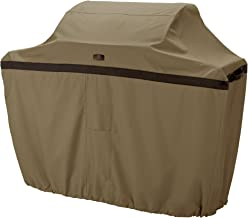 Classic Accessories Hickory Grill Cover, XX-Large