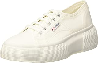 Superga 2287-cotw, Women's Trainers