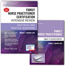 Ehr For Nurse Practitioners