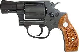 タナカ S&W M36 2インチ Version2 HW モデルガン完成品