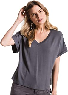 Z Supply Clothing Women's Alda Dolman T-Shirt