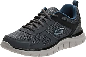 Skechers Track Men's Fitness & Cross Training