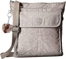 Kipling - Machida Crossbody Bag