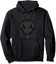 black mamba hoodie