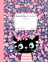 Best practice cat test 2nd grade Reviews