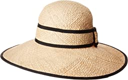 Kate Spade New York - Olive Drive Sunhat