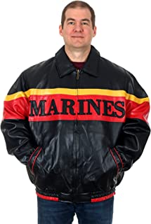 Best marine corps outerwear Reviews