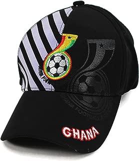 Best ghana football shop Reviews