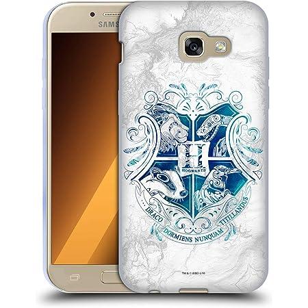 Head Case Designs sous Licence Officielle Harry Potter Hogwarts ...