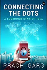 Connecting the Dots Kindle Edition