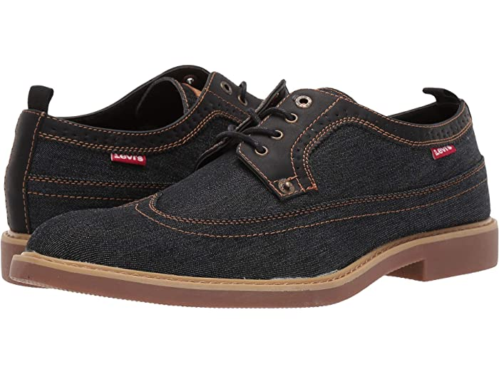 Levi's® Shoes Levi's® Shoes Tindal DNM