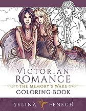 Best victorian fantasy literature Reviews